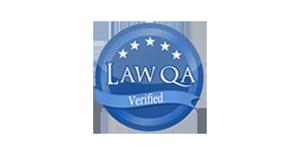 Baum Law of Los Angeles, CA